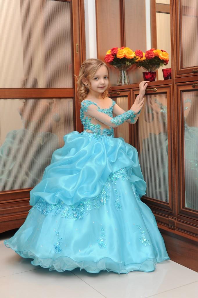 свадебные платья,свадебный салон Красотка :: Kvels, г. Омск