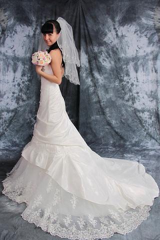 свадебный салон Красотка :: Kvels, г